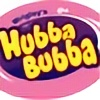 Hubblebop's avatar