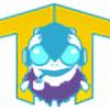 Hubblest's avatar