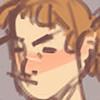 HubBubs's avatar