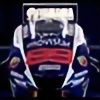 Hube01's avatar
