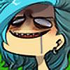 Hubedihubbe's avatar
