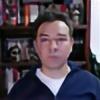 hubein2's avatar