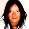 hubely's avatar