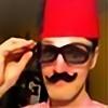 Huberific's avatar