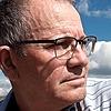Hubert11's avatar