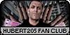 Hubert205-Fan-Club's avatar