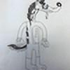 hubertberrum's avatar