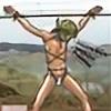 huberthowhow's avatar