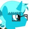 Hubfanlover678's avatar