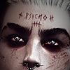 hubix's avatar