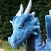 hubixx's avatar
