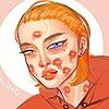 hublaC's avatar