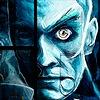 Hubner's avatar