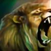 Hubria's avatar