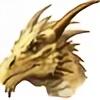 Hubris21's avatar