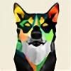 Hubs27's avatar