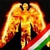 HubyLaaner's avatar