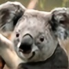 huchi001's avatar