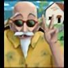 HUCK23's avatar