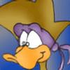 Huckabee500's avatar