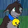 Hucklberri's avatar