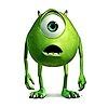Huckleberry41's avatar