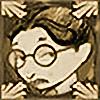 huckleberrypie's avatar