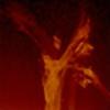 Huckleseed's avatar