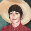 Huckster1931's avatar