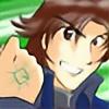 hucky008's avatar