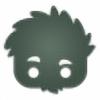 HuD-Kun's avatar