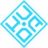 hudamath's avatar