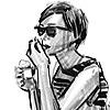 huddour's avatar