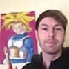 HuddsArt's avatar