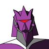 Huderakjozido's avatar