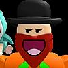 HudicMark219's avatar