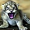 Hudizzle's avatar