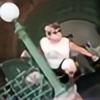 HudsimusPrime's avatar