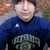 hudson50670's avatar