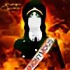HudsonConrado's avatar