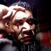 Hudsonkem's avatar