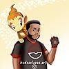 Hudsonlucasart's avatar