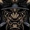 hudsonluizrodrigues's avatar