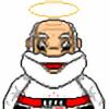 Hudstock10's avatar