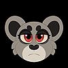 Huduma's avatar