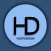 hudy777DeSign's avatar