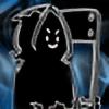 Hue-sin's avatar