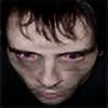 HUEA82's avatar