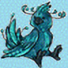 huebanchao's avatar