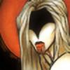 Huebert-Hobbit's avatar
